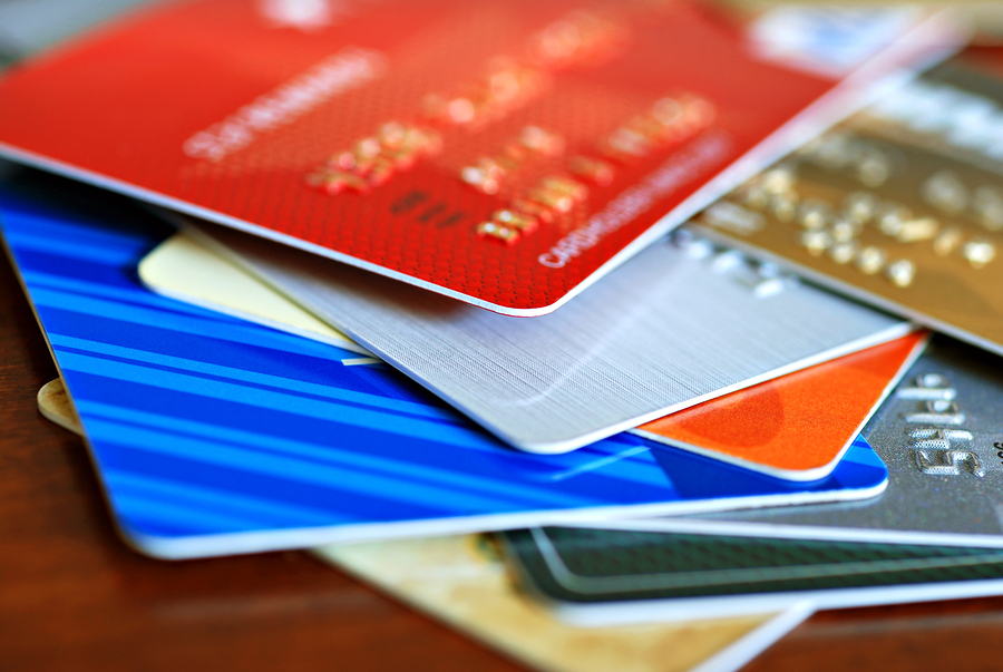 stack-of-credit-cards-for-card-brand-update-blog-post